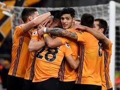 Wolves Fans' Verdict v West Ham: The streak continues