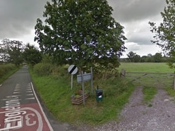 Staffordshire housing plans are deferred