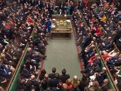 Nigel Hastilow: The week Brexit died
