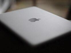 Apple 'to pay 13 billion euro Irish tax bill this year'