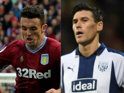 Aston Villa v West Brom: Five key battles that could decide derby