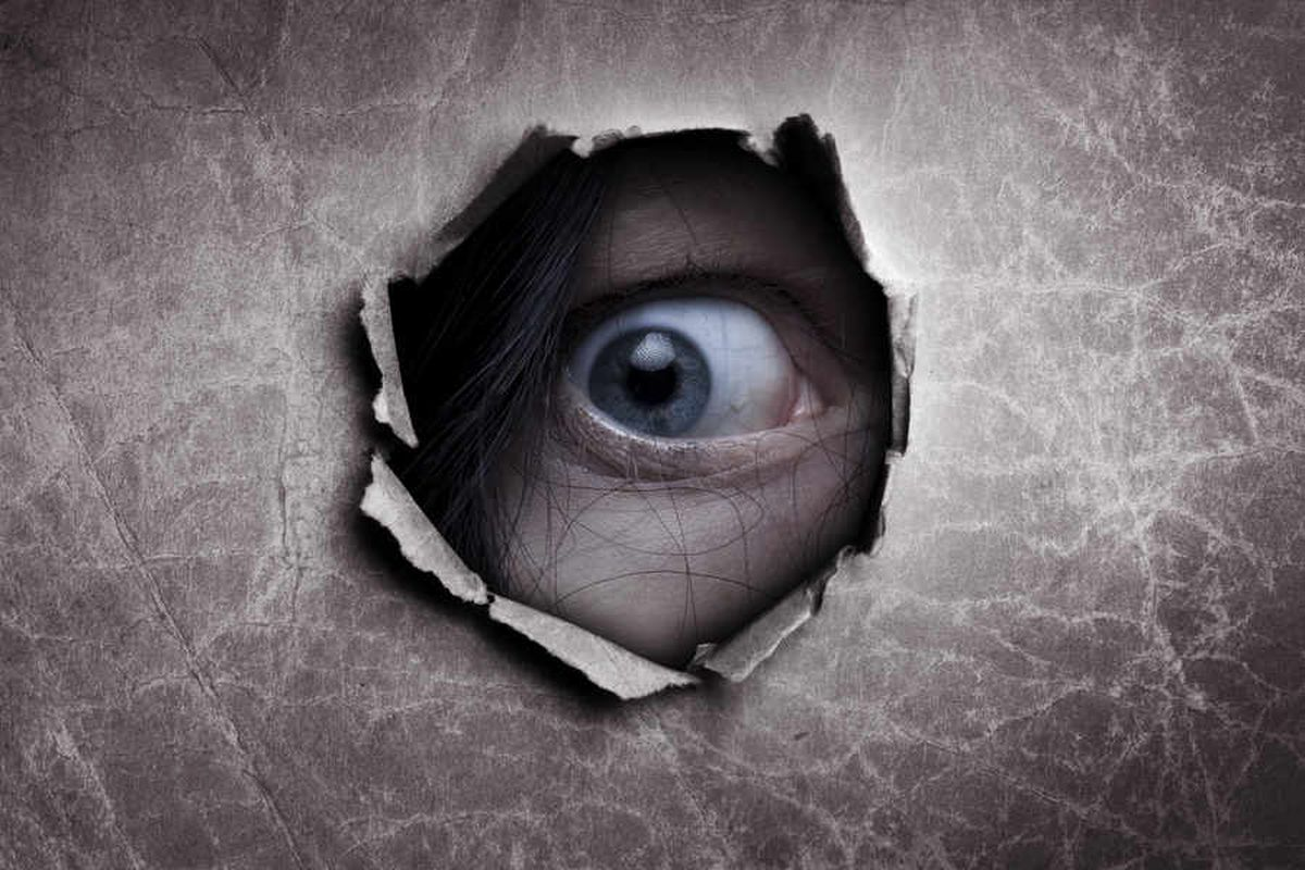 Stalking: The grim reality of unwanted attention
