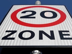 Speeding drivers to face Kids Court as new 20mph zones introduced