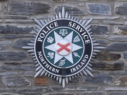 Suspected firearm found in Londonderry after security alerts