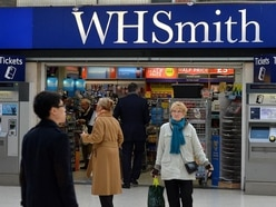WH Smith to raise cash to get it through Covid-19 crisis