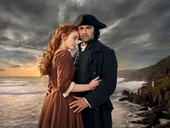 Peter Rhodes on the feminising of Poldark, outraged politicians and re-building sunken cities