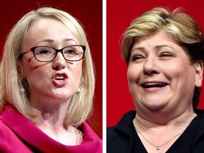 Labour hustings to kick-start leadership race