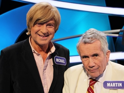MP Fabbers to appear on BBC show Pointless