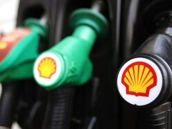 Demonisation of diesel means discounts are more than 25 per cent higher than petrol