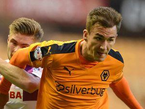 Burnley v Wolves - match preview
