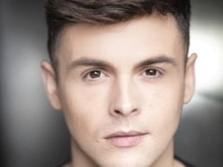 Union J's Jaymi Hensley to play title role in Joseph and the Amazing Technicolour Dreamcoat at Birmingham Hippodrome