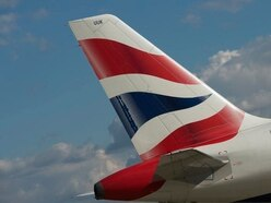 British Airways reveals gender pay gap lower than easyJet and other rivals