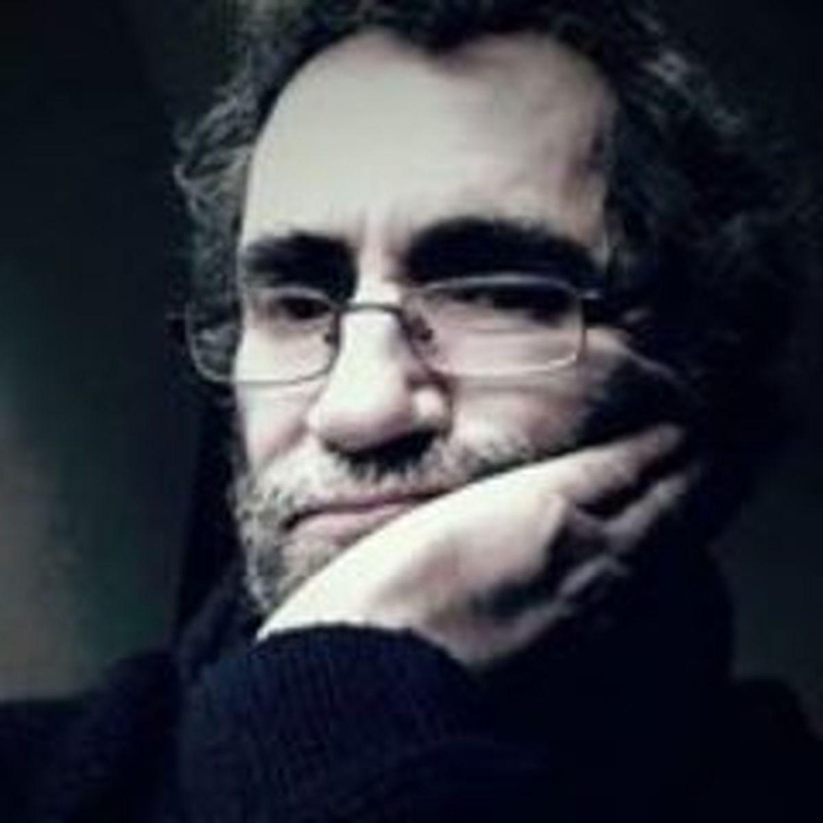 George Makin