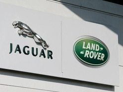 JLR suffers pre-tax loss of £3.6bn for year but sees profitability return in last quarter