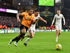 Wolves 1 Sheffield United 1 – Player ratings