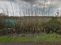 """Hundreds of identical letters against green belt land plans """"as good as one"""""""