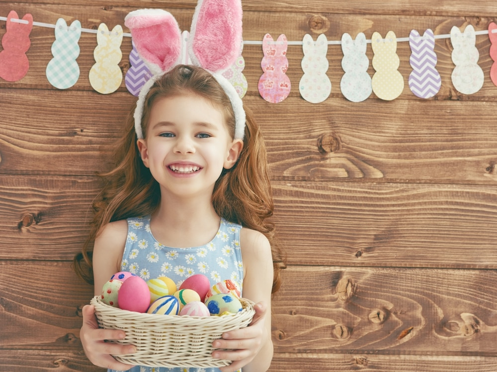 Easter 2018 top unusual alternative gifts for the kids tried and unusual easter gifts for kids negle Images