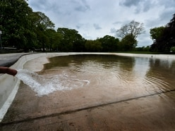 Final call to save under-threat Tettenhall Pool