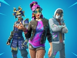 PlayStation bows to pressure and confirms test for Fortnite cross-play