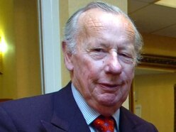 'Kind, courteous, and wise' former Shropshire High Sheriff dies at 88