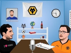 E&S Wolves Podcast - Episode 122: Don't drink and record!