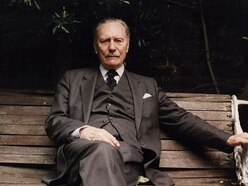Enoch Powell 50 years later: We've moved on from Rivers of Blood