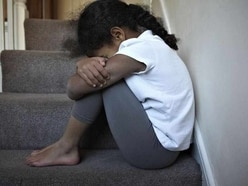 Thousands of Black Country children in abusive households, new figures reveal