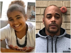 'I can never forgive him, I hate him': Father speaks out after Jasmine Forrester murder trial