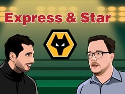 Rui Patricio: Tim Spiers and Nathan Judah discuss Wolves' stunning signing - WATCH