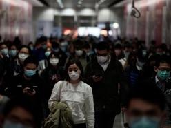 Coronavirus: What history tells us as virus sweeps the globe