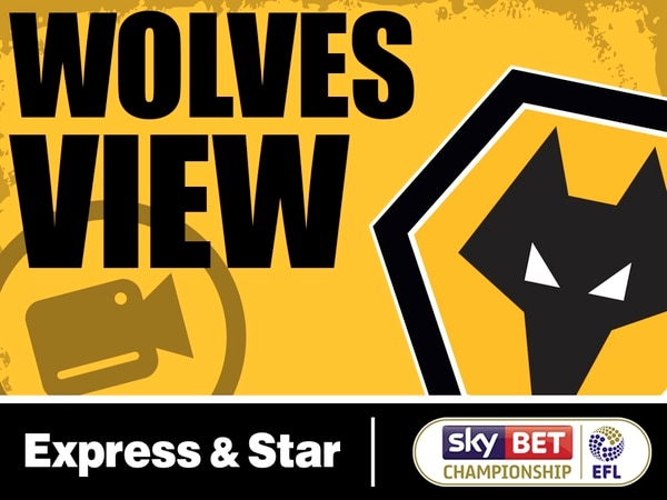 Wolves video: Time for a change vs Brighton?