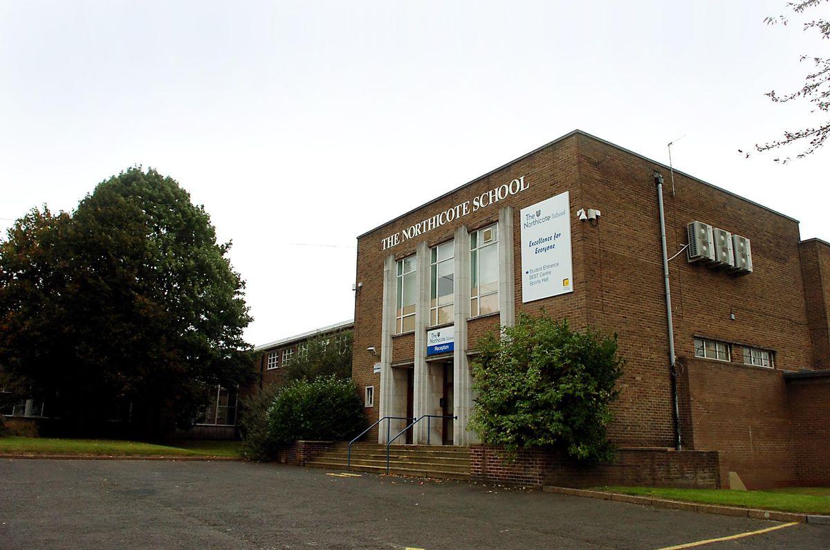 Northicote School