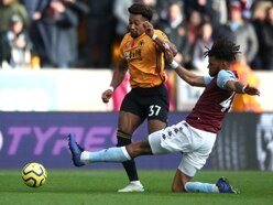 Tyrone Mings: Aston Villa must learn lessons from Wolves defeat