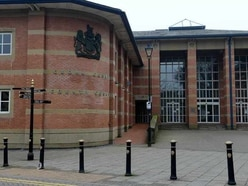 Driving instructor who sexually assaulted teenagers escapes jail