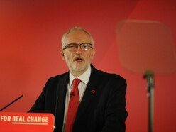 Express & Star comment: Labour Party must listen to readers
