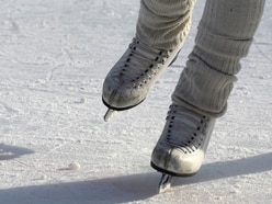 Campaign launched for ice rink in Black Country
