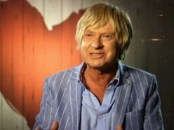 First Dates: 'I have never done a totally blind date before,' says Lichfield MP Michael Fabricant