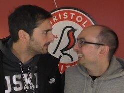 Bristol City 0 West Brom 3 - Joe Masi and Nathan Judah analysis - WATCH