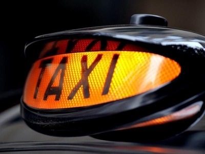 Taxi safety warning issued to new Wolverhampton students