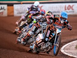 Maximum-haul Rory Schlein hails Wolverhampton Wolves riders