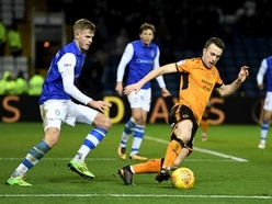 Wolves vs Sheffield Wednesday: Inside track on the Owls