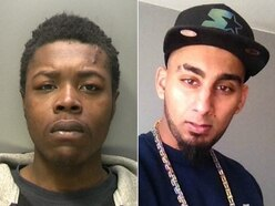 Jury acquits Dudley drug dealer, 21, in knife murder trial