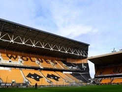 Wolves supporters offered ticket refunds