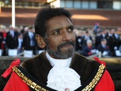 Mayor of Wolverhampton Elias Mattu dies following illness