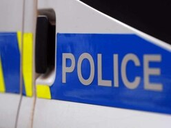 Boy attacked by four youths in Tipton