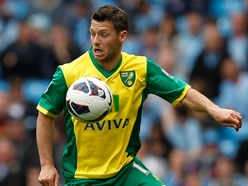 Free agent Wes Hoolahan set to join West Brom after impressing on trial