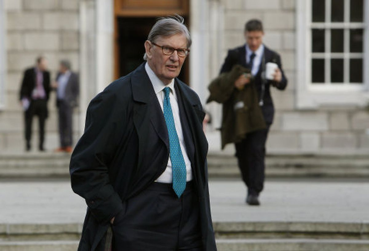 Sir Bill Cash says pro-HS2 lobbyists have ignored the economic arguments against the project
