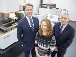 West Midlands companies continue to lose out on R&D tax savings