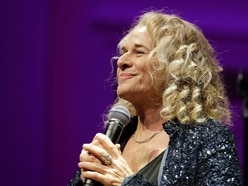 Carole King quiz: Test your knowledge on the star ahead of Beautiful coming to Birmingham