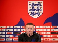 Rooney understands why his England return divides opinion